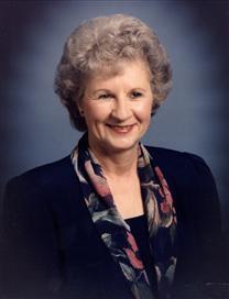 Marjorie Viola Melton