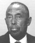 George Robert Sterling