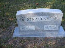 Susie H. Stacener