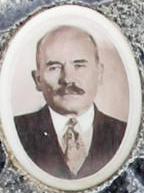 Giovanni Canova