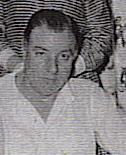 Paul Cantrell