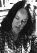 Ann S. Haskell