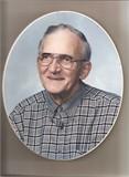 Herbert H McPeake, Sr