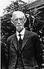 Andrew Balfour Burke