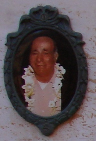Salvatore F Abono