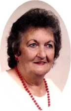 Alice Marie <i>Duncan</i> Barnett