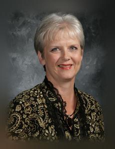 Lela Elizabeth Fisher