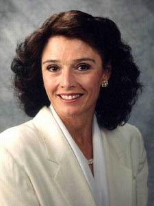 Linda Bowles