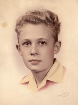 Robert Francis Bob Delahunt