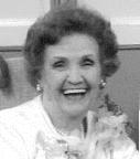 Elizabeth Beth <i>Leaptrot</i> Moseley