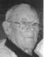 John Roland Moseley