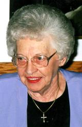 Helen B. <i>Michniewicz (Mack)</i> Achenbach