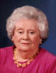 Dorothea D. Dot <i>Olsen</i> Handler