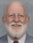 Burt Mitchell Orr, Jr