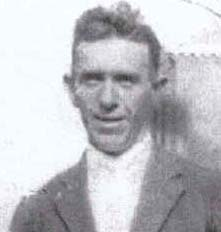 Hugo Joseph deCheubel