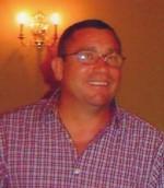 Robert E. Bobby Porter