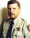 Roy Eugene Gene Ashe