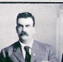 Alva VanBuren Anglin