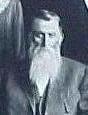 Peder Peterson Alvig