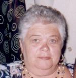 Carole A. <i>Culhane</i> Ace
