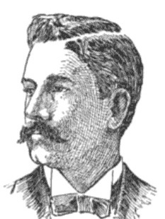 Charles Kennedy Wheeler