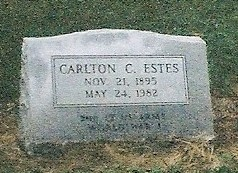 Carlton C. Estes