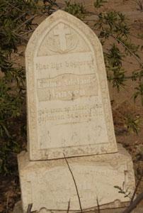 Emma Adelaide <i>Lindholm</i> Jansen
