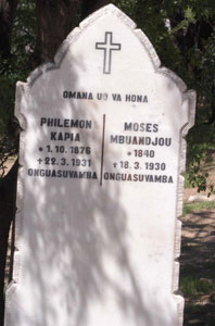 Philemon Kapia