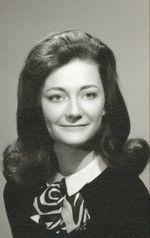 Laura Ann <i>Hare</i> Truman