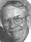 Louis C. Bud Marshall