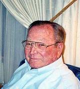 Bobby Lee Hatter