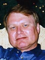 John Stephen Steve Jones