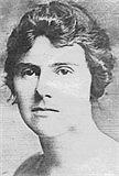 Adeline Louis Ardell <i>Buhler</i> Clyde