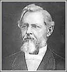 Dr Daniel Mcbride Graham
