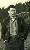Laurier Victor Coiteux