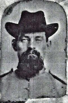 John C. Griner