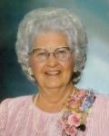 Mildred Elizabeth <i>Godwin</i> Kiser