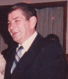 Paul Emery Perk Lee