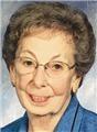 Phyllis E <i>Hummel</i> Bagley
