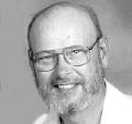 Robert J. Adamczyk