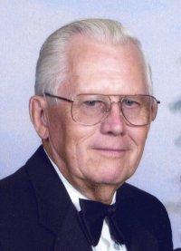 Suddie William Bill Mumford