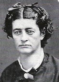 Eleanor <i>Graves</i> McDonnell