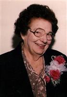 Dorothy Louise <i>Brooks</i> Bales