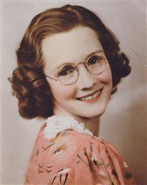 Louise <i>Upshaw</i> Brown