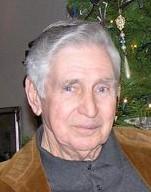 Ted Craig