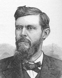 Charles Edgar Hogg