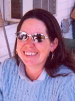 Vicki Atha