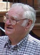 Francis D. Frank Adams
