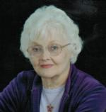 Marilyn Ruth <i>Droddy</i> Adcock