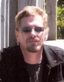 Robert Kent Bobby Carnes